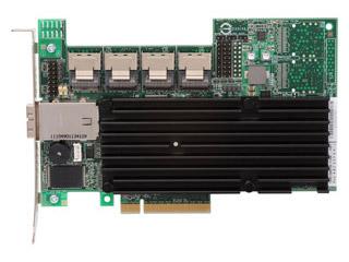 3ware 9750-16i4e Single Pack製品画像
