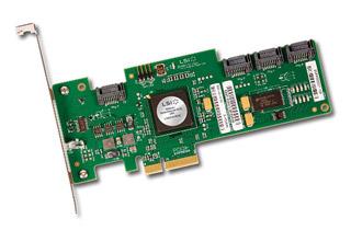LSI SAS 3041E-R 製品画像