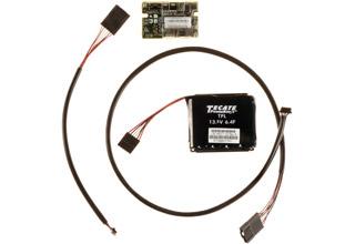 LSICVM02 CacheVault Kit 製品画像