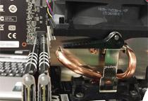 AMD社最新ハイエンドAPUに対応