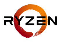 AMD X370チップセットを搭載