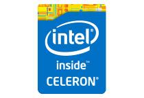 Intel Celeron J1900を搭載