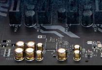 ハイレゾ音源に対応した「Audio Boost HD」