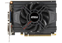 全長145mmのショートサイズで小型PCにも搭載可能