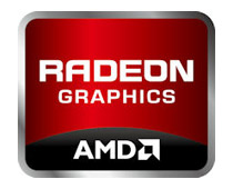 最新アーキテクチャ採用の「RADEON HD 7870」を搭載