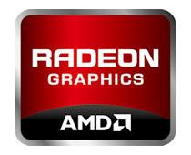 DirectX 11対応の「AMD RADEON HD 6670」を搭載
