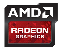 デュアルGPU構成の「Radeon HD 7990」を搭載