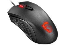 2,400dpiまでの解像度調整に対応するマウスを同梱