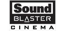 サウンド環境を改善するテクノロジー「Sound Blaster Cinema」