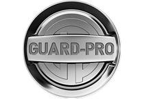 MSI独自の品質基準に新たに加わった回路保護機能「GUARD PRO」
