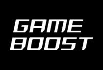 「Game Boost」と「Gaming Hotkey」で優れたゲーム体験を提供
