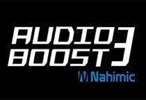 ゲーマー向けの究極のオーディオソリューション「Audio Boost 3」