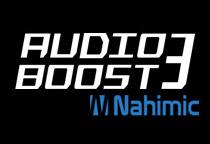 ゲーマー向けのオーディオソリューション「Audio Boost 3」