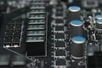 高効率&高反応速度のハイブリッドデジタルパワー