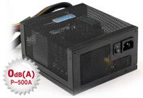 静音PCに最適なファンレス設計
