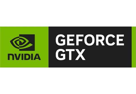 新世代のミドルレンジGPU、GeForce GTX 1660を搭載