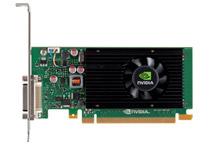 NVIDIA NVS 315グラフィックスプロセッサ搭載