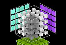112TFLOPSを実現する640個のTensorコアを搭載