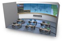 NVIDIA Mosaicテクノロジー対応
