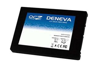 OCZ Deneva2シリーズ