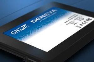 用途に合ったSSDのカスタマイズが可能