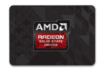 AMD Radeonブランドとのコラボモデル!