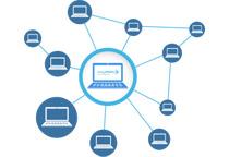 SSDの集中管理機能に対応