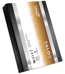 エンタープライズ向けに最適なSAS SSD