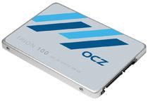 高い信頼性を持つ東芝製SSDコントローラを搭載