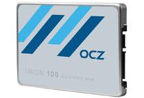 薄型、軽量、最大960GBまでの容量ラインナップ