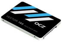 OCZ独自のBarefoot 3 M00 SSDコントローラ搭載