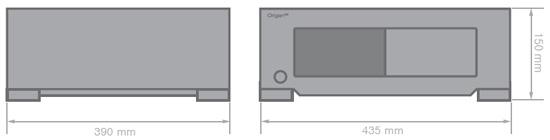 S14V 外形寸法