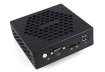 高性能クアッドコアプロセッサ「Tegra K1」搭載