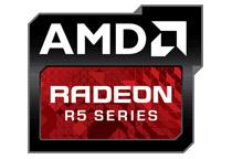 最新アーキテクチャ採用の「Radeon R5 230」を搭載