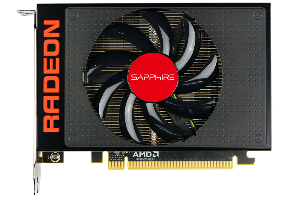 https://www.ask-corp.jp/products/images/sapphire/sapphire-radeon-r9-nano-4g-hbm_02.jpg