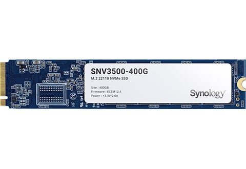 Synology SNV3500