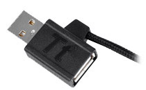 USBバスパワー対応