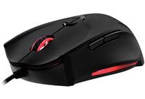 5600dpiに対応したゲーミングマウス