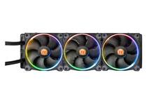 Riing 12 - 256Color LEDファンを採用