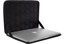 MacBook Pro Retinaの収納に対応