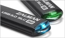 32GBモデルと16GBモデルをラインナップ
