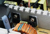 Two-Forwardスイッチング回路設計