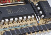 各種保護回路機能で万全の安定性
