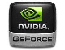 GeForce GTX 560 SEを搭載