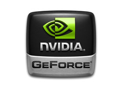NVIDIA GeForce GT430搭載