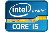 Intel Core i5-3470Tを搭載したハイパフォーマンスモデル
