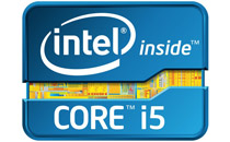 Intel Core i5-3337Uを搭載したハイパフォーマンスモデル
