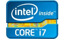 Intel Core i7-3770Tを搭載したハイパフォーマンスモデル