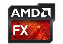AMD FX-7600P APUを搭載したハイパフォーマンスモデル