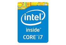 Intel Core i7-4770Tを搭載したハイパフォーマンスモデル